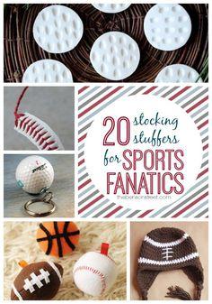 dating sports fanatic