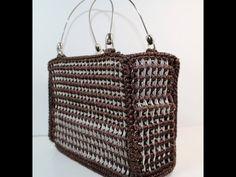 Knitting-Loom - Appareil à tricoter Hier kaufen: https://www.wolle-aktuell.de/prym/prym-strick-ding-medium.html?sPartner=google&gclid=CIeOkejY8coCFckaGwodZv0Kxw