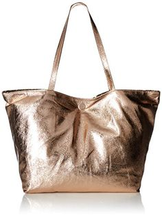 453 Best Steve Madden Handbags Images