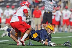 (Inside Lacrosse Photo: Dave Anderson)