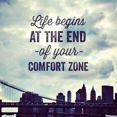 Are you pushing yourself every single day?! #success #leadership #entrepreneurship #entrepreneurs #life #success101 #millionairemindset #thecarvonisgroup