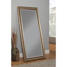 Shop Wayfair for Mirrors Sale to match every style and budget. Enjoy Free…