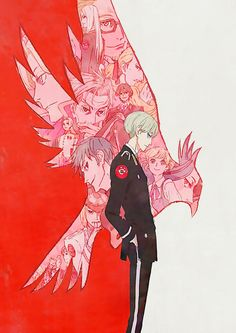 ACCA TV Anime Premieres on January 10 The official website for the television anime of Natsume Ono's ACCA Kansatsu-Ka (ACCA: Ward Observation Department) manga revealed th. Otaku, 2017 Anime, Makoto, Anime Release, Mystery, Anime Dvd, Natsume Yuujinchou, Drame, Online Anime