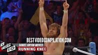 Wwe Top 10, Sumo, Channel, Wrestling, Lucha Libre