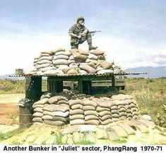 46 Vietnam towers and bunkers ideas | vietnam, vietnam war, vietnam war  photos