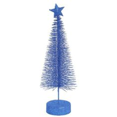 2 Sisal Christmas Trees by Gordon Companies, Inc. $34.50. Shipping Weight: 3.00 lbs. Brand Name: Gordon Companies, Inc Mfg#: 30785644. Picture may wrongfully represent. Please read title and description thoroughly.. Please refer to SKU# ATR25791190 when you inquire.. This product may be prohibited inbound shipment to your destination.. 2 Sisal Christmas Trees/Features blue glitter drenched trees that are accented with star tree toppers/8''H/made of man-made mater...