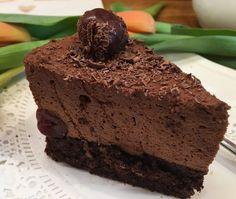 Nyomtasd ki a receptet egy kattintással Paleo, Healthy Recipes, Desserts, Food, Sugar, Gluten Free, Dessert Ideas, Pies, Health Recipes