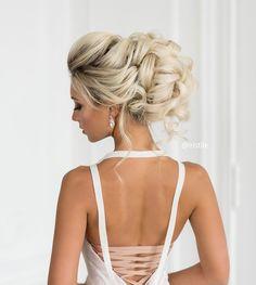 Hair in @elstile | Прическа в @elstile  #elstile #эльстиль ✨  _______________________________________________________  Elstile irons & online classes at  elstileshop.com _____________________________________________________  МОСКВА  + 7 / 926 / 910.6195 (звонки, what'sApp, viber)  8 800 775 43 60 (звонок бесплатный по России)  ОБУЧЕНИЕ  @elstile.models _______________________________________________________  California  +1 / 626 / 319.9000 text  @elstilela ___________...