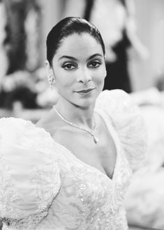 A Different World, Vintage Black Glamour, Bad And Boujee, New Wife, My Black Is Beautiful, Black Girl Fashion, Celebrity Crush, Black Girls, One Shoulder Wedding Dress