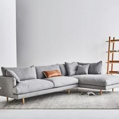 Perfekt Scandinavian Sofa Beds