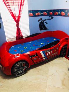My Son Birthday, Toys, Activity Toys, Toy