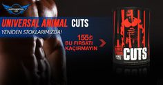 #animalcuts #universal #thermogenic #fitness #bodybuilding #supplement   #protein #fitness #health #supplement #fitness #bodybuilding #body #muscle #kas #vücutgelistirme #training #weightlifting #spor #antrenman #crossfit #spor #workout #workouts #workoutflow #workouttime #fitness #fitnessaddict #fitnessmotivation #fitnesslifestyle #bodybuilding #supplement #health #healthy #healthycoise #motivasyo