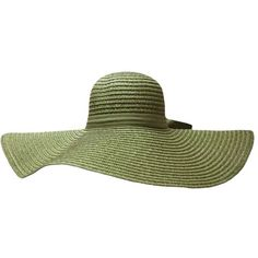 Luxury Divas - Fashion Accessories for Men & Women Olive Beach, Plus Size Chic, Floppy Sun Hats, Wide-brim Hat, Summer Hats, Diva Fashion, Fashion Accessories, Party Wedding, Garden Wedding