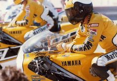 KR Street Motorcycles, Yamaha Motorcycles, Sportbikes, Motorcycle Racers, Motorcycle Jacket, Classic Motorcycle, Grand Prix, Underwear Brands, Free Time