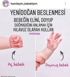 Alıntı - Easy Tutorial and Ideas Mom And Baby, Baby Kids, Baby Feeding Pillow, Baby Girl Purple, School Routines, Baby Nest, Baby Carriage, Baby Pillows, Baby Health