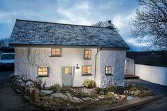 300-letni dom