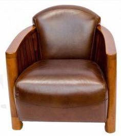 1000 id es sur le th me fauteuil club pas cher sur pinterest canap club f - Fauteuil club cuir pas cher ...