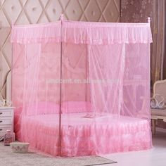bedroom small design canopy mosquito net for bunk beds marta grigolite 10671