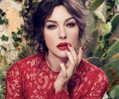 00c5f9c6e60 ... Dolce and Gabbana Fall Winter 2013-2014