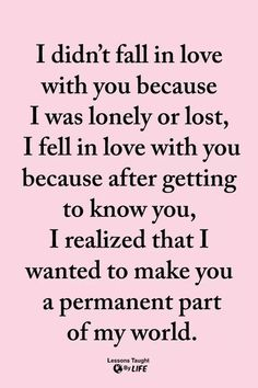 74 Best I want you quotes images in 2019 | Quotes, Naughty