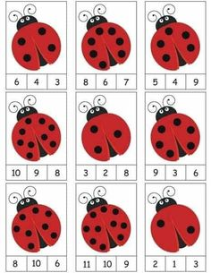Counting Activities, Preschool Learning Activities, Preschool Activities, Space Activities, Math Games, Activity Games, Numbers Preschool, Kindergarten Math Worksheets, Math For Kids