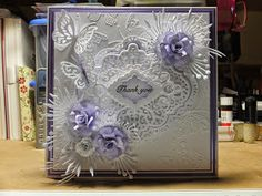 Drakes Field Cards, filigree card with flowers Sister Cards, Spellbinders Cards, Flower Cards, Butterfly Cards, Heartfelt Creations, Your Cards, Men's Cards, Card Templates, Scrapbook Cards