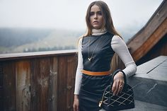 KAYTURE All Accessories By Louis Vuitton.