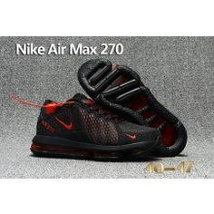finest selection 2aeb5 eb06e Wholesale nike shoes China sale Nike shoes top wholesale store have nike  women,nike men,nike air max,nike jordans shoes online save to get Cheap Nike  Sale ...
