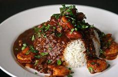 10 Mardi Gras Recipes For Your Fat Tuesday Feast  - Foodista.com