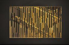 Gallery - Building In Rouen / Stéphane Bigoni + Antoine Mortemard - 4