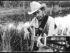 Merle Haggard - The Bottle Let Me Down