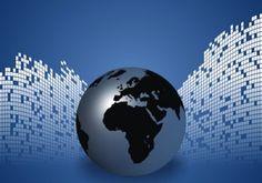 Onderzoek: bedrijven reserveren hoog opleidingsbudget voor ICT'ers - http://cloudworks.nu/2014/10/30/onderzoek-bedrijven-reserveren-hoog-opleidingsbudget-voor-icters/