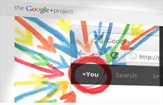#UnDiaComoHoy 2011 Google lanza su red social, Google+.