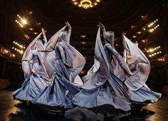 Dans Georgia Country, Local Women, Folk Dance, Ancient Civilizations, Georgian, Traditional Dresses, Fairy Tales, Dancer, Character Design