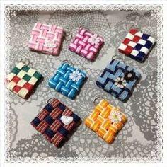 Paper, Crafts, Knots, Japanese, Band, Manualidades, Sash, Japanese Language, Handmade Crafts