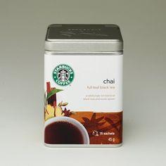 http://store.starbucks.co.jp/tea/black/4524785172302/