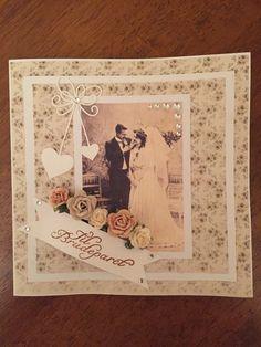 Bryllupskort Tags, Frame, Home Decor, Picture Frame, Decoration Home, Room Decor, Frames, Home Interior Design, Mailing Labels