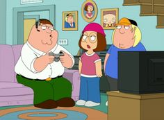 now with less dippy fresh Peter Griffin, Dippy Fresh, American Dad, Modern Warfare, Man Photo, Gravity Falls, Video Game, Funny Pictures, Dads