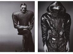 styling: Panos Yiapanis