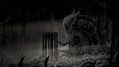 2d Game Background, Hollow Art, Knight, Funny Jokes, Gifs, Fan Art, Wallpapers, Draw, Husky Jokes