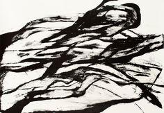 inger sitter maleri - Google-søk Google, Art, Craft Art, Kunst, Gcse Art, Art Education Resources