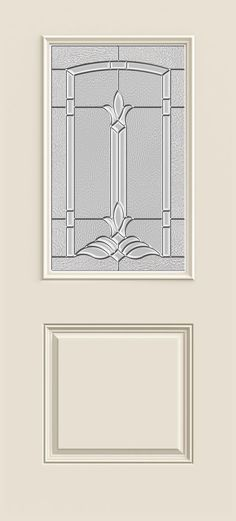exterior aluminum louvered doors. fiberglass glass panel exterior door aluminum louvered doors