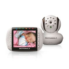 3 Princes And A Princess 2: Motorola MBP36 Remote Wireless Color Video Baby Mo...http://www.3princesandaprincess2.com/2014/02/motorola-mbp36-remote-wireless-color.html?