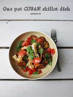Healthy Signature Dishes and Recipes via @lccotter