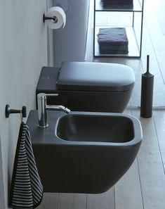 Duravit Happy D.2 Plus WC