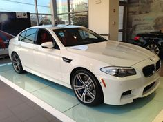 Repin this BMW M5 2013 then go to how this Former Philadelphia 76er dies at the age of 60 years old but as a millionaire http://buildingabrandonline.com/tomhandy/former-philadelphia-76er-dies-at-60-years-old-but-as-a-millionaire/