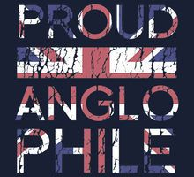 Proud Anglophile- yes! My Dad actual uses this word to describe me and him. I didn't realize it was a real thing, but yeah, this is awesome! England Uk, London England, English People, Rule Britannia, British Things, Save The Queen, London Calling, Union Jack, British Isles