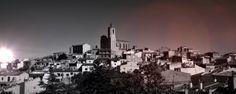 Foto: Marc Sureda Pons #LLagostera #Girona #Costabrava #Catalunya