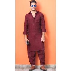 Shami rich look fashion model and fashion designer A perfect palace for royal wedding attire in jaipur the Rich Look designers in Khatipura Look Fashion, Fashion Models, Fashion Design, Boys Kurta Design, Kurta Designs, Wedding Attire, Jaipur, Wrap Dress, Pajamas