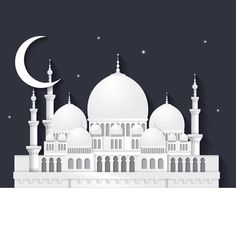 When is Ramadan 2015 starts? Ramadan(Islam Calendar) Timings | Eid Mubarak 2015 - Happy Ramadan 2015 SMS, Messages, Quotes, Wishes, Greetings